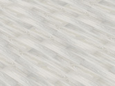 Vinylová podlaha Thermofix Dub bělený