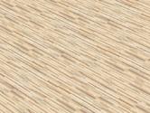 Vinylová podlaha Thermofix Mozaika trend