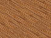 Vinylová podlaha Thermofix Tis červený