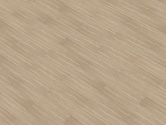 Vinylová podlaha Thermofix Zebrano