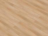 Vinylová podlaha Thermofix Habr bílý