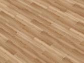 Vinylová podlaha Thermofix Habr masiv