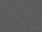 Vinylová podlaha Thermofix Břidlice standard černá