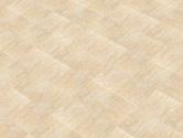 Vinylová podlaha Thermofix Travertin jemný