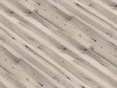 Vinylová podlaha Thermofix Ořech bělený