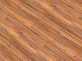 Vinylová podlaha Thermofix Jabloň divoká světlá