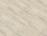 Vinylová podlaha Thermofix Borovice