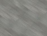 Vinylová podlaha Thermofix Teak stříbrný