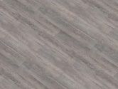 Vinylová podlaha Thermofix Borovice mediterian