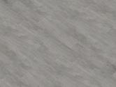 Vinylová podlaha Thermofix Břidlice stříbrná