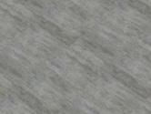 Vinylová podlaha Thermofix Břidlice kov