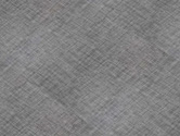Vinylová podlaha Thermofix Stripe