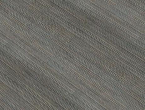 Vinylová podlaha thermofix
